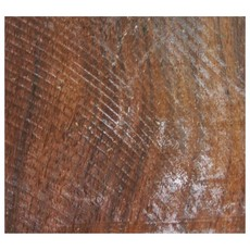 Rosewood / Sonokelling (Dalbergia Latifolia Java) Air Dried Woodturning Blanks