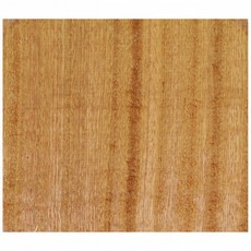 Sapele West African (Entandrophragma cylindricum) Kiln Dried Woodturning Blanks
