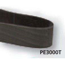 Robert Sorby PE3000T 3000 Grit Trizact A6 Belt, for ProEdge System