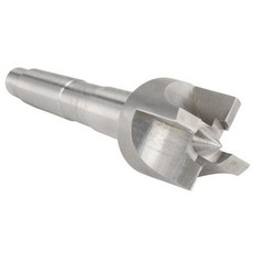 RECORD POWER CWA80 4 Prong Drive Centre 1 MT