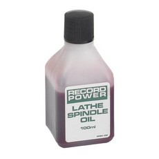 RECORD POWER SPINDLE OIL 100ML