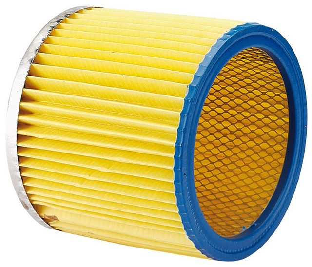Draper DRAPER Dust Extract Cartridge Filter