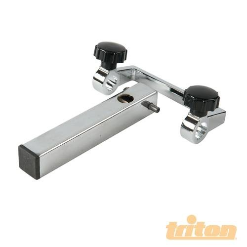 Triton Triton Diamond Truing Tool For TWSS10