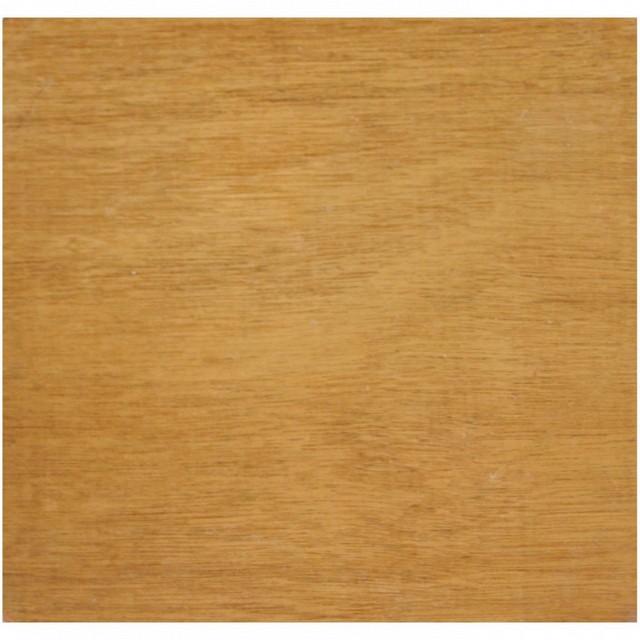 yandles swietenia mahogany genuine honduran american woodturning