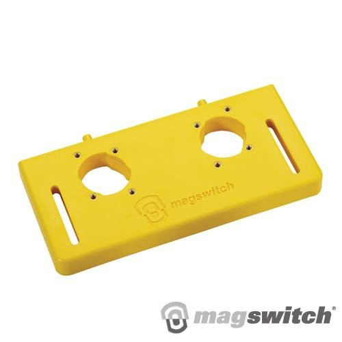 Magswitch Magswitch Universal Base