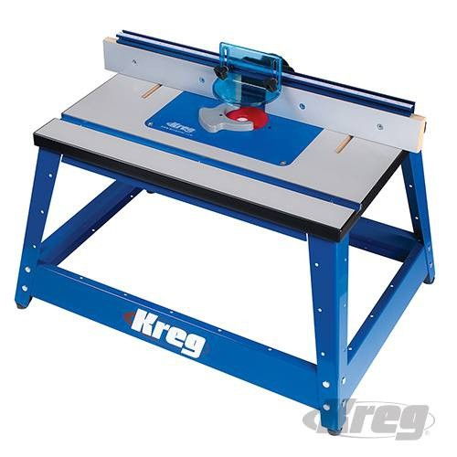 Kreg precision benchtop router table router tables yandle sons ltd kreg kreg precision benchtop router table greentooth Choice Image