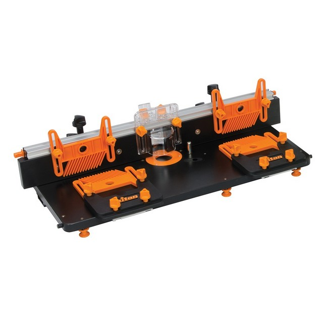 Triton Triton TWX7 WorkCentre System Router Table Module