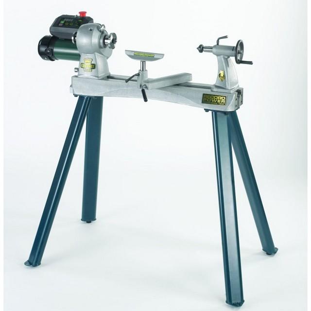 Automatic, Semi-Automatic Toptech Geared High Speed Lathe Machine ...