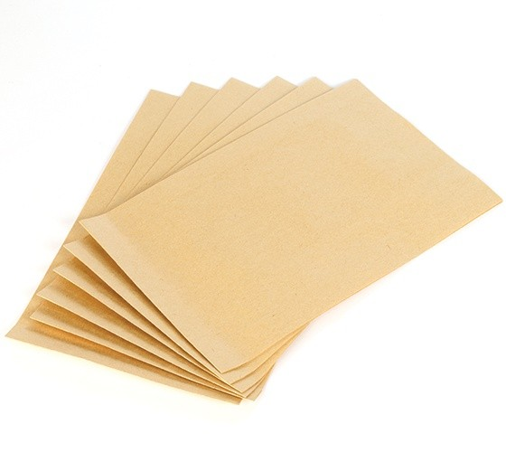 CamVac CamVac Motor Filter Bag - 6 pack (Paper) CVG170-101
