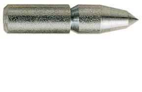 Record Power RECORD POWER 7400041 A4 CARBIDE ENGRAVING POINT (PACK OF 2)