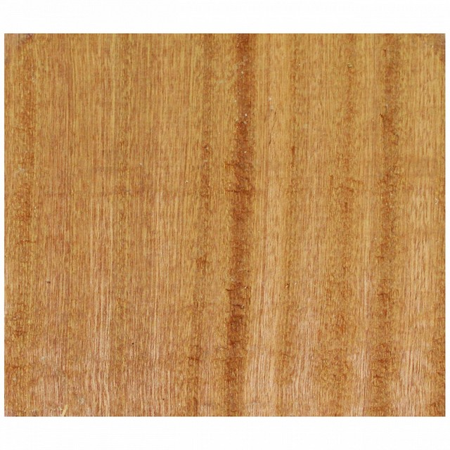 Yandles Sapele West African (Entandrophragma cylindricum) Kiln Dried Woodturning Blanks