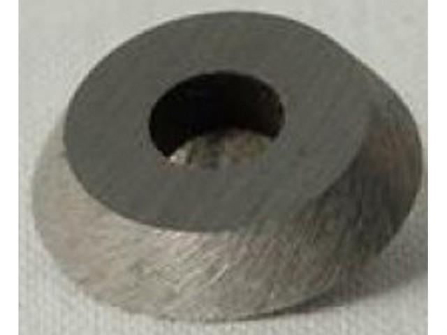 Robert Sorby Robert Sorby RS230C Full Round Scraper Cutter, for RS230KT