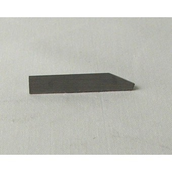 Robert Sorby Robert Sorby RS112C Midi Point Tip Cutter, for RS100KT