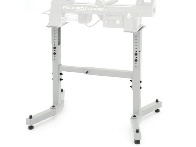Record Power Record Power DML305A Adjustable Stand for DML305 Mini Lathes