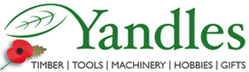Yandle & Sons Ltd