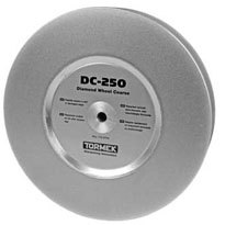 Replacement Tormek Grinding Wheels