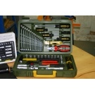Automotive and universal tool set (23 650) From Proxxon INDUSTRIAL