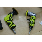 Focus On Draper Storm Force Air Tools