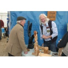 Yandles Woodworking & Craft Show