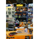 Triton Power Tools, Bench Top + Stand Alone Machines All Available At Yandles