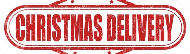 Christmas & New Year Opening Hours & Final Dispatch Dates