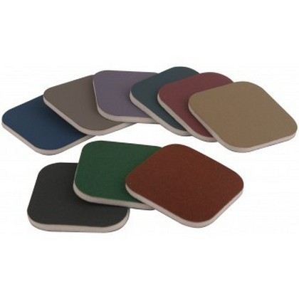 Woodturners Abrasives