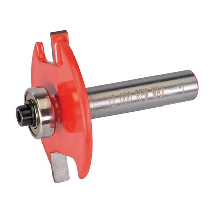 8mm Router Cutters