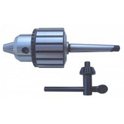 Woodturning Tools Tools Machines Yandle Sons Ltd