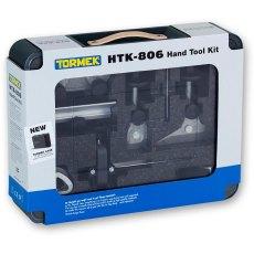 Tormek DBS-22 Drill Bit Sharpening Jig - Yandle & Sons Ltd