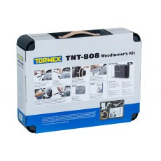 Tormek TNT-708 Woodturner's Accessory Kit