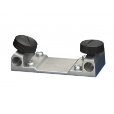 Tormek XB-100 Horizontal Base fits all Tormek