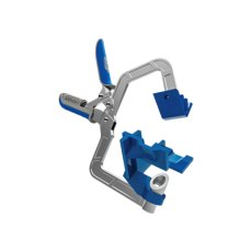 Kreg 90° Corner Clamp with Automaxx