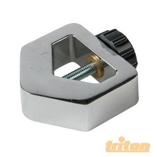 Triton Carving Tool Jig For TWSS10