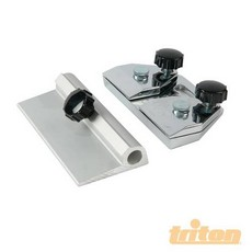 Triton Scissors Jig For TWSS10
