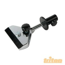 Triton Long Knife Jig For TWSS10