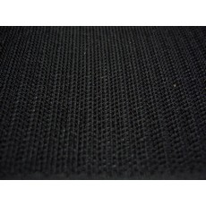 Charnwood VB150 Velcro Hook Pad for 6'' Discs