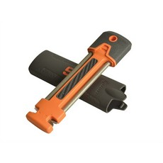 Bear Grylls Field Sharpener