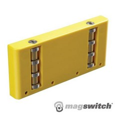 Magswitch Dual Roller Guide Attachment