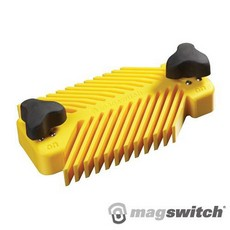 Magswitch Universal Featherboard