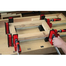 Bessey KRE K Body Clamps KR Cramp - Choose Size