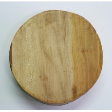London Plane (Lacewood) Platanus x acerifolia Woodturning Blanks