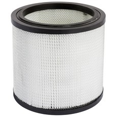 DRAPER Spare Cartridge Filter for Ash Can Vacuums