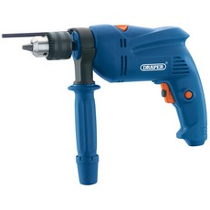 DRAPER 500W Power Hammer Drill 80001