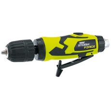 DRAPER Storm Force Composite 3/8' Sq. Dr. Air Drill