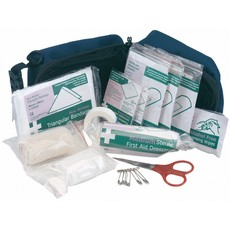 DRAPER Medium First Aid Kit