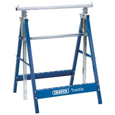 DRAPER Telescopic Saw Horse / Builders Trestle 54051