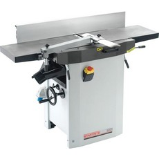 Startrite SD31 12 x 8 Heavy Duty Planer Thicknesser Parallel Lift Tables