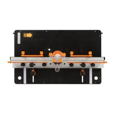 Triton TWX7 WorkCentre System Router Table Module