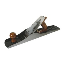 Fore Plane No. 6                                                       60 x 3mm Blade