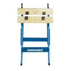 Portable Workbench                                                     100kg